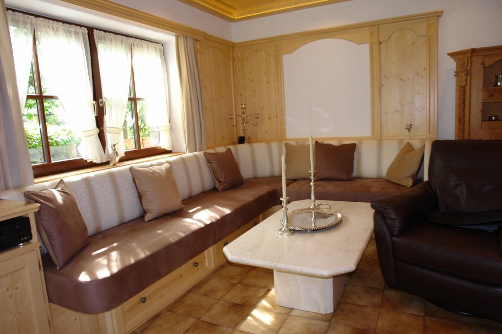 aduis wohnzimmer tischlerei aduis. Black Bedroom Furniture Sets. Home Design Ideas